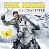 Glücksritter - Paul Panzer