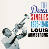 The Decca Singles 1935-1946