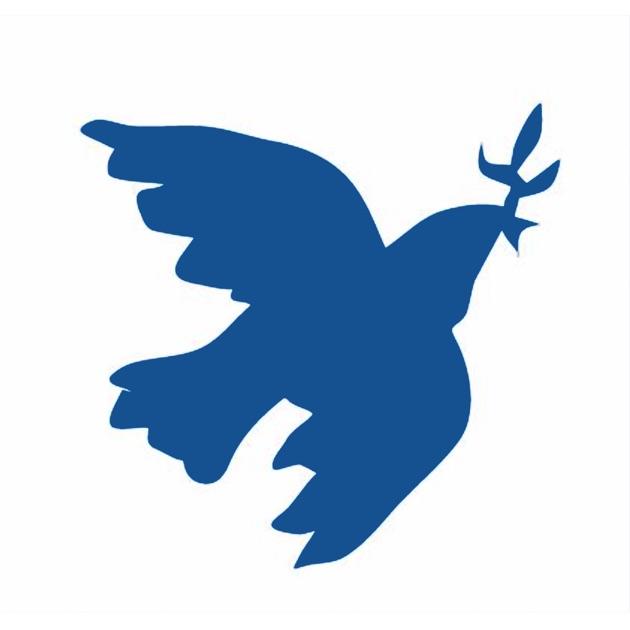 Blueprint weekly sermon by blueprint church on apple podcasts malvernweather Choice Image