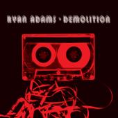 Desire  Ryan Adams - Ryan Adams