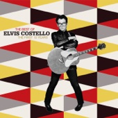 Elvis Costello & The Attractions - (What's So Funny 'Bout) Peace, Love And Understanding