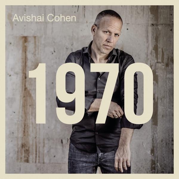 Avishai Cohen - Motherless Child