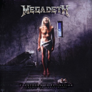 Countdown to Extinction (Twentieth Anniversary) Mp3 Download