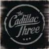 The Cadillac Three, The Cadillac Three