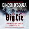 The Big Lie: Exposing the Nazi Roots of the American Left (Unabridged) AudioBook Download