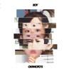 33. BOY - OKAMOTO