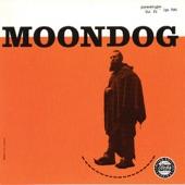 Moondog - Frog Bog