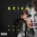 Brika - Overtime