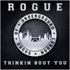 Thinkin Bout You - Single