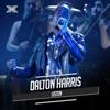 Listen X Factor Recording - Dalton Harris mp3