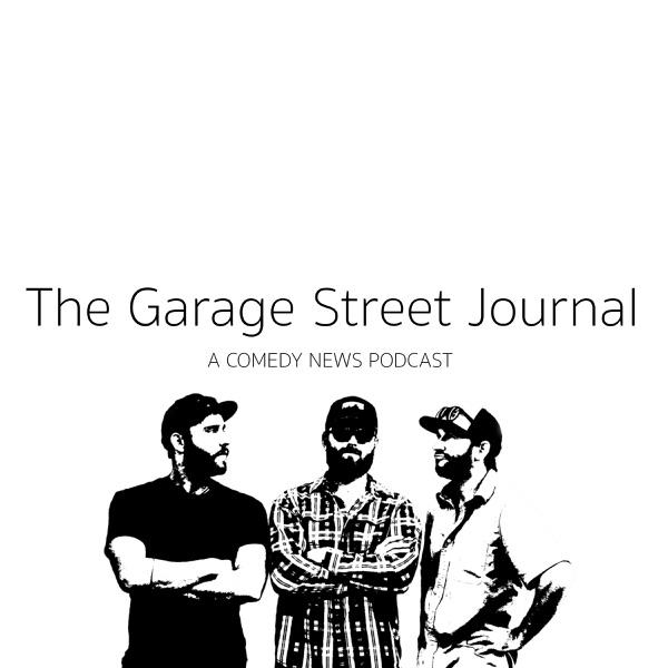 The Garage Street Journal | Himalaya