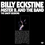 Billy Eckstine - I'm In The Mood For Love