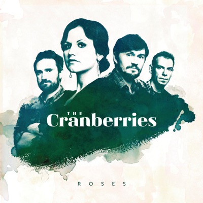 Roses (Bonus Version) - The Cranberries