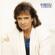Roberto Carlos - Roberto Carlos (1990) [Remasterizado]