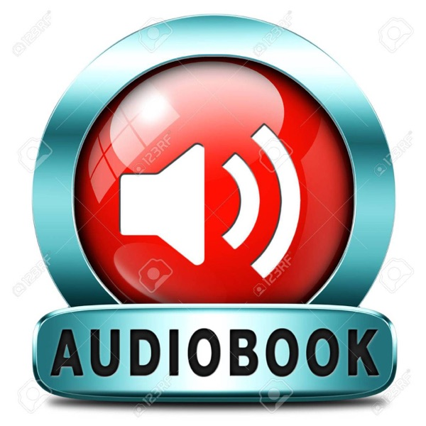 Top Website For Audiobooks in Newspapers & Magazines, Business and Many More