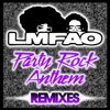Party Rock Anthem Remixes feat Lauren Bennett GoonRock EP