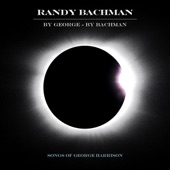Randy Bachman - Think For Yourself