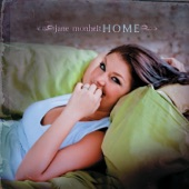 Jane Monheit - Everything I've Got Belongs To You
