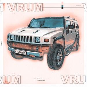 Vrum vrum - Single