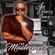 Call on Me (feat. Calvin Richardson & Omar Cunningham) - Sir Charles Jones