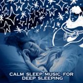 Calm Sleep Music for Deep Sleeping