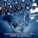 The Celts - Deep Sleep Meditation