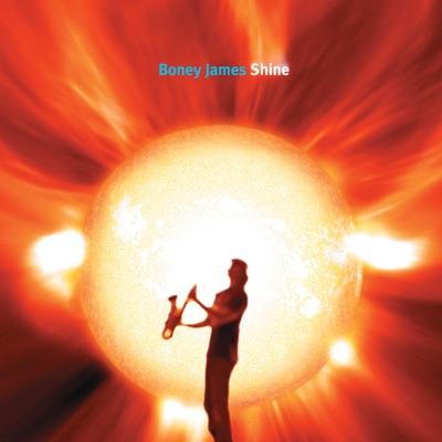 Shine - Boney James
