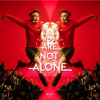 You Are Not Alone - 陳柏宇