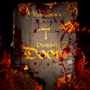 Episode 48 - Prophets of Doom - Dan Carlin - Dan Carlin
