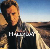Jhonny Hallyday - Laura