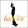 Barbara - Ma plus belle histoire d'amour artwork