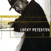 Lucky Peterson - Seduction