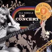 Jill Sobule - America Back (Live)