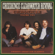 Creedence Clearwater Revival Good Golly Miss Molly - Creedence Clearwater Revival
