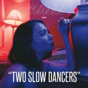 Two Slow Dancers - Single
