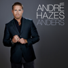 Anders - André Hazes Jr.