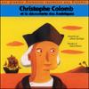 Jules Verne - Christophe Colomb - Et la dГ©couverte des AmГ©riques illustration