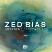 Zed Bias - Dissecting Frequencies