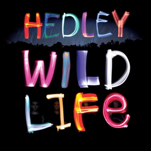 Hedley - Crazy For You - Line Dance Music