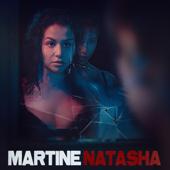 Natasha Martine