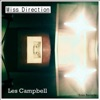 Miss Direction, Les Campbell