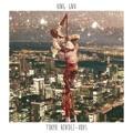 Japan Top 10 オルタナティブ Songs - Vinyl - King Gnu