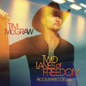 Highway Don't Care (feat. Taylor Swift & Keith Urban) - Tim McGraw