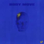 Body Move (Edit)