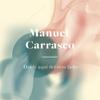 Manuel Carrasco - Desde Aquí Del Otro Lado portada