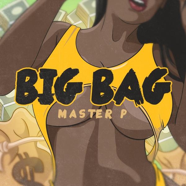 Big Bag - Single