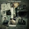 Buy Victim of the New Disease by All That Remains on iTunes (硬式搖滾)