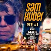 Sam Huber - Ny#1: Keith Shocklee Remix