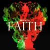 Faith - Shimza