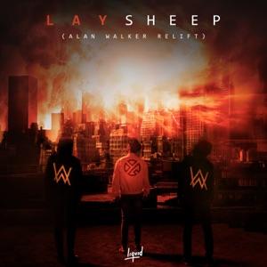 Sheep (Alan Walker Relift) - Single Mp3 Download